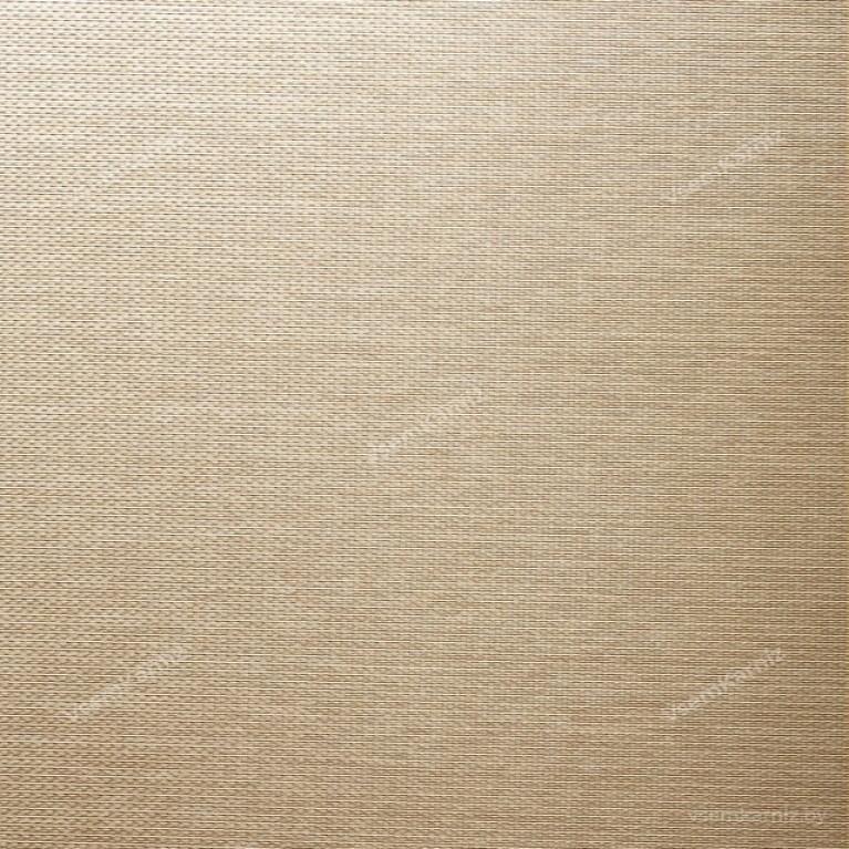 Рулонная штора LmDecor «Камелия 02» мокрый песок UNI 2 в алюминиевом коробе с направляющими