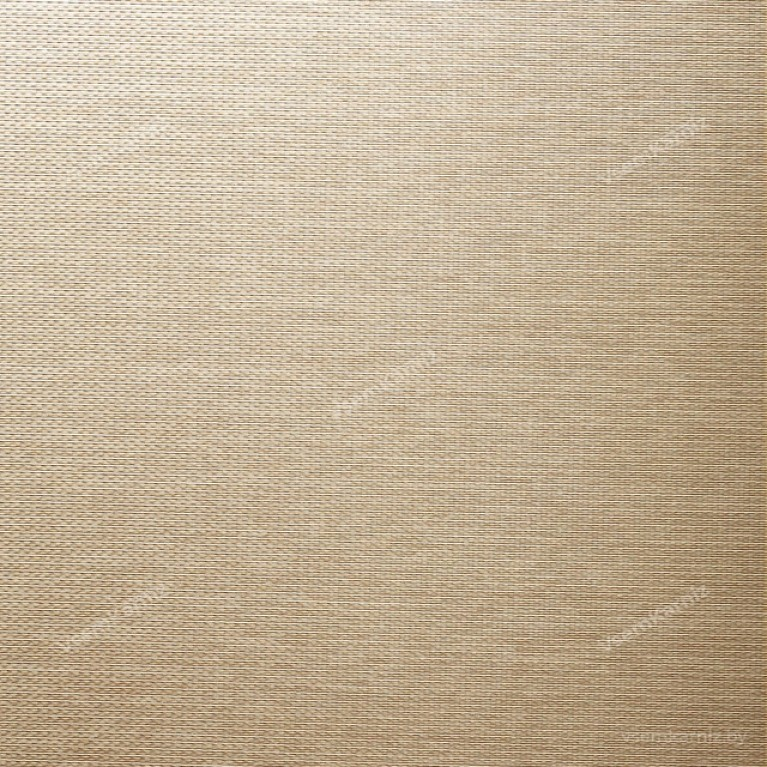 Рулонная штора  «Камелия 02»