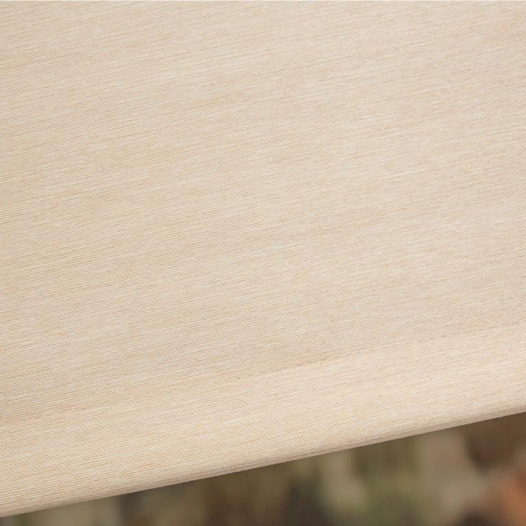 Рулонная штора LmDecor «Шайн 06»  с комплектом алюминиевых направляющих