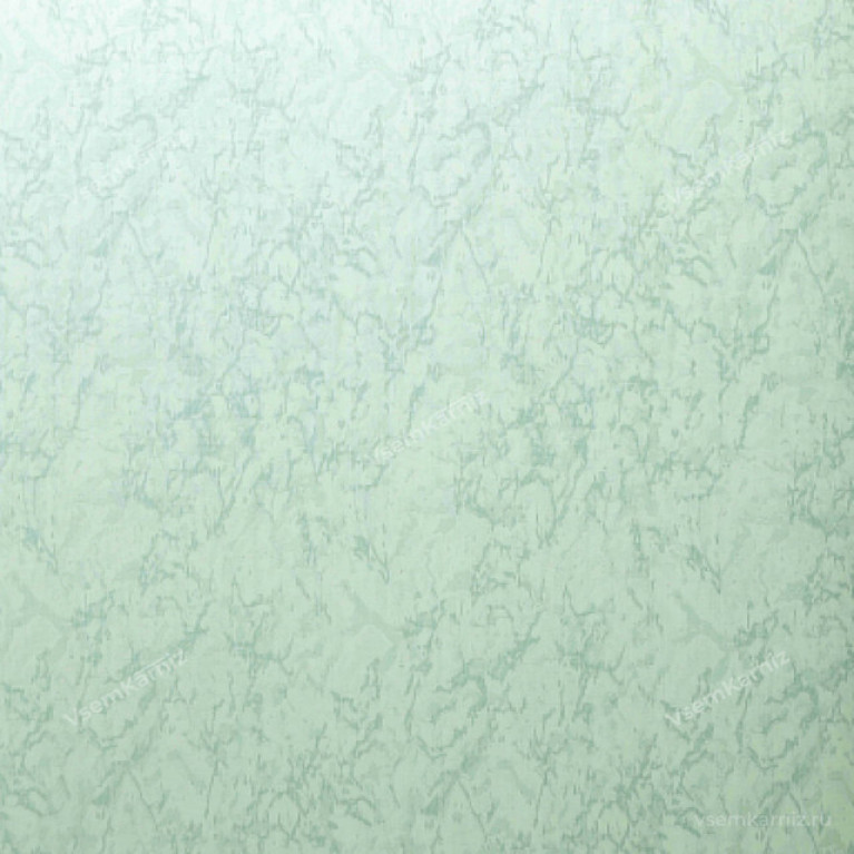 Рулонная штора LmDecor «Жаккард 24» сиреневая в коробе с направляющими