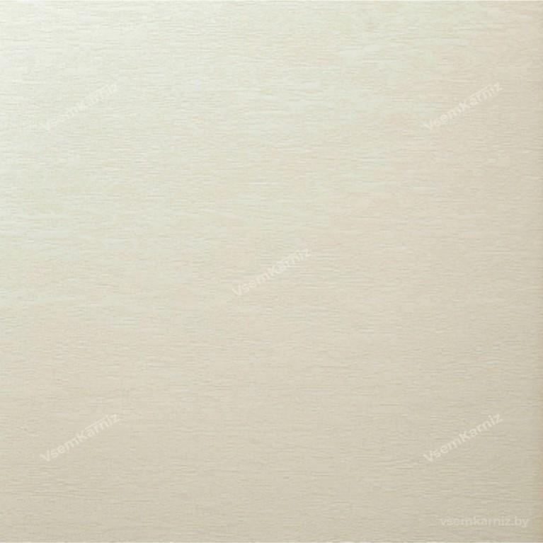 Рулонная штора «Венеция 01» Серая