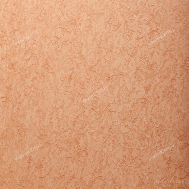 Рулонная штора LmDecor «Жаккард 07» Терракотовая