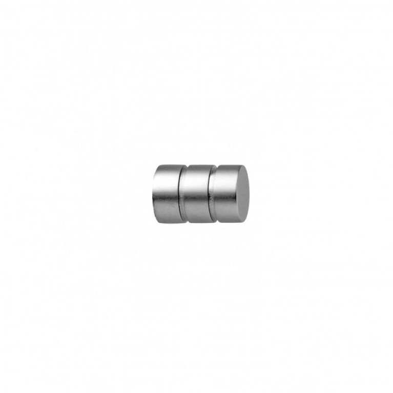 Наконечник «Цилиндр» 088 19мм