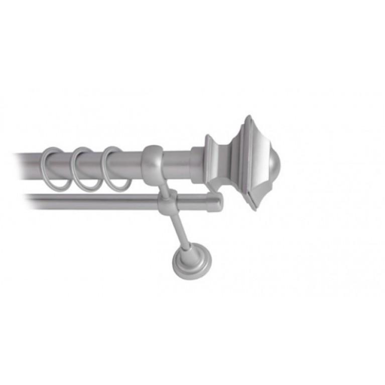 Наконечник «Верди» 030 25мм
