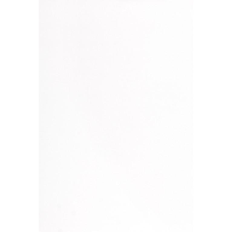 Рулонная штора  БЛЭКАУТ  «Симпл 01»  Белый