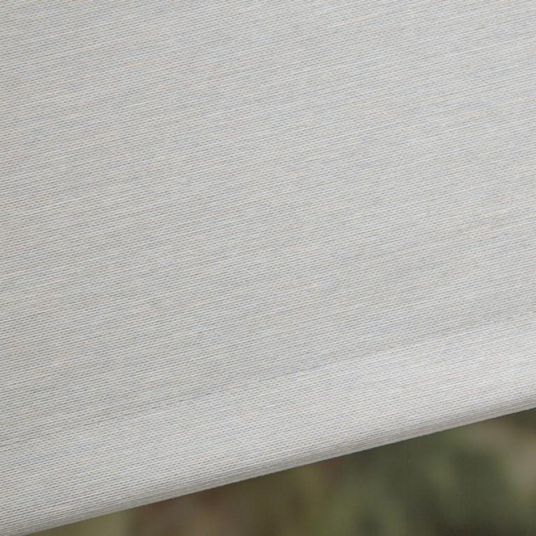 Рулонная штора LmDecor «Шайн 01»