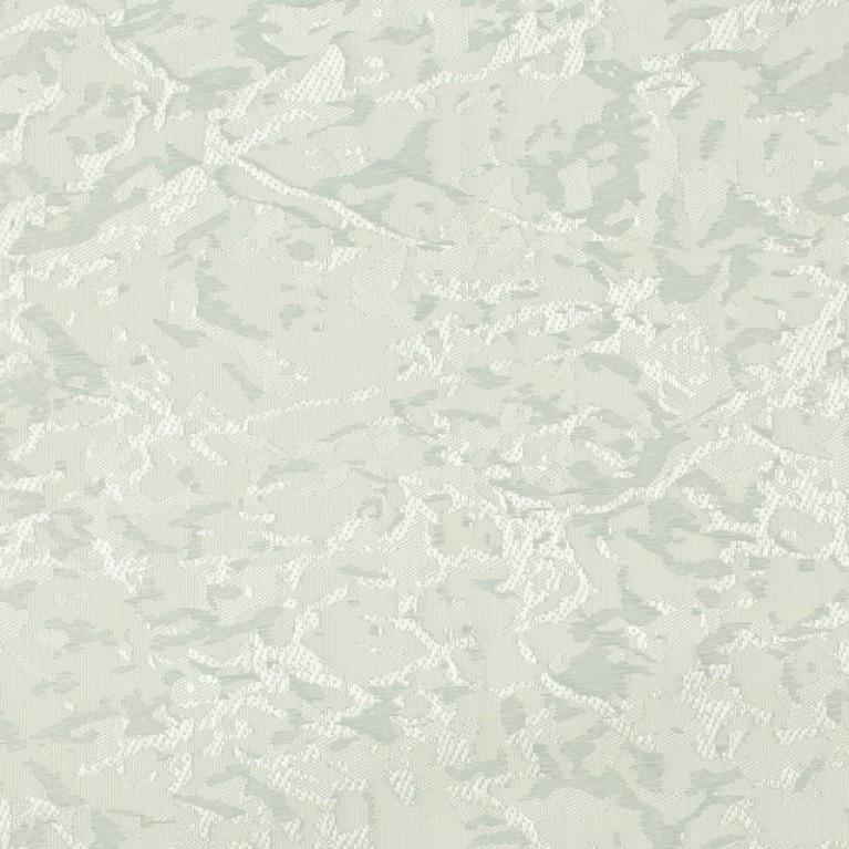 Рулонная штора БЛЭКАУТ «Саванна 02»