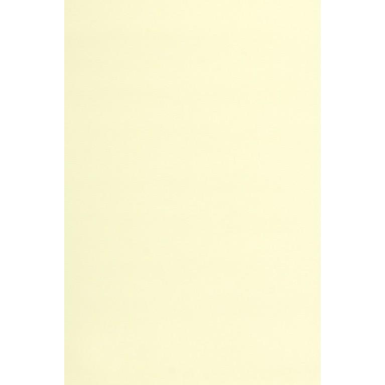 Рулонная штора  БЛЭКАУТ  «Симпл 03»  Кремовый