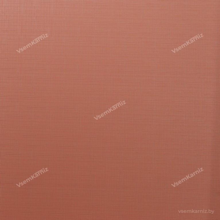 Рулонная штора «Лайт 12»
