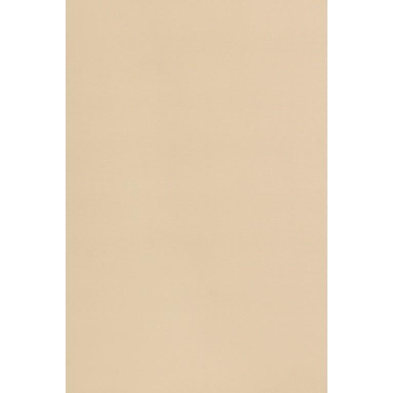 Рулонная штора  БЛЭКАУТ  «Симпл 05»  Коричневый