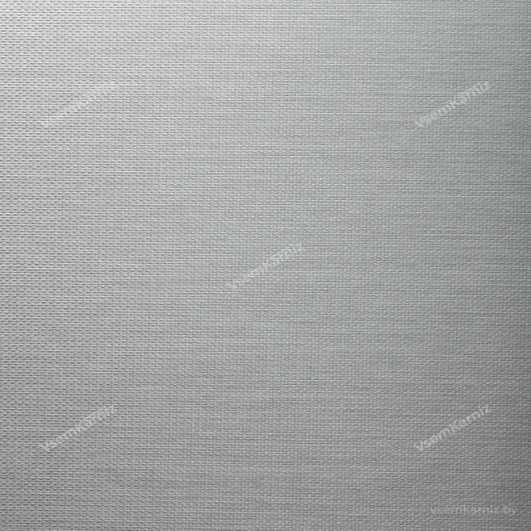 Рулонная штора  «Камелия 04»