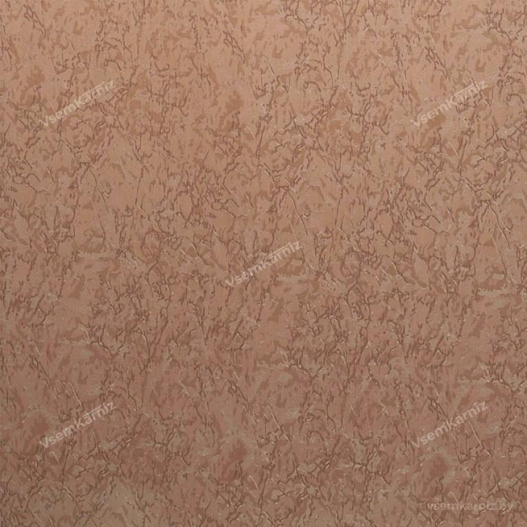 Рулонная штора «Жаккард 09»