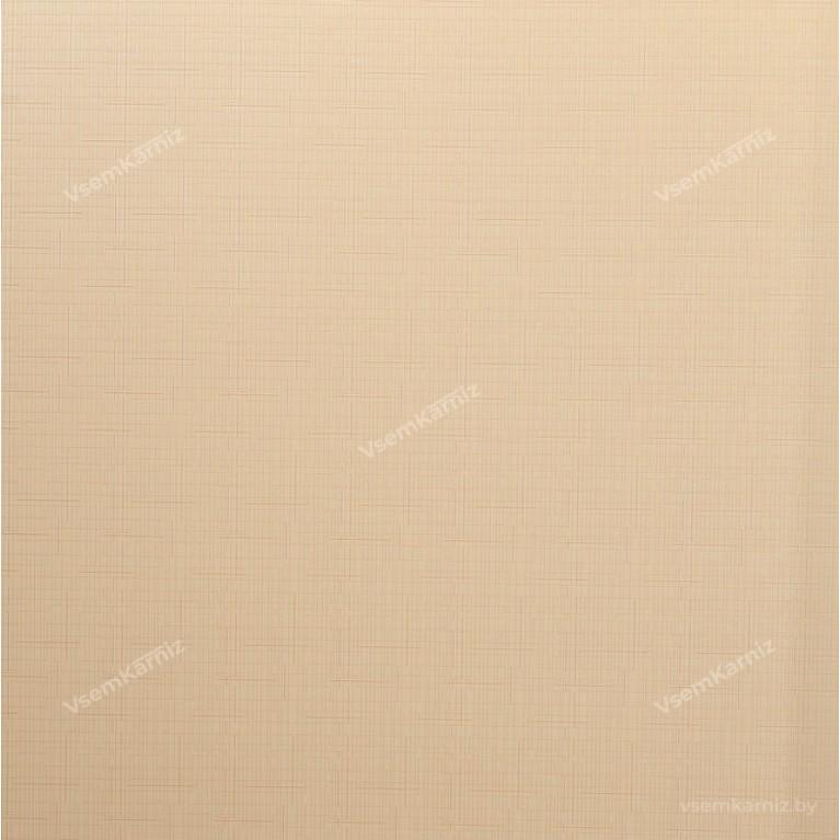 Рулонная штора LmDecor «Лайт 10» персиковая
