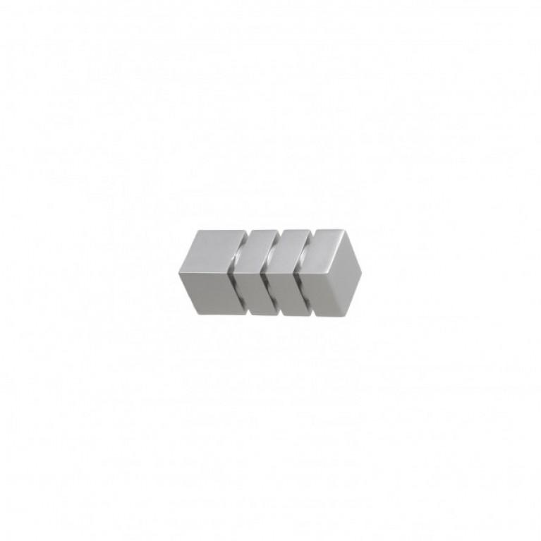 Наконечник «Модерн» 243 19мм