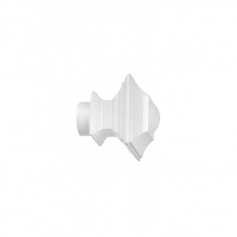 Наконечник «Верди» 030 19мм