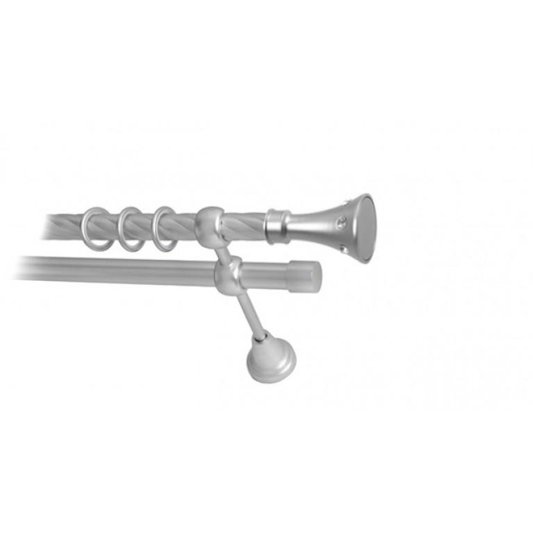Наконечник «Эридан» 247 19мм