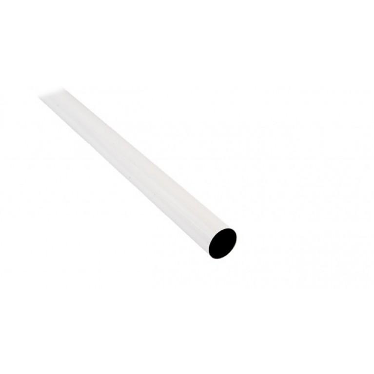 Трубы гладкие 19мм