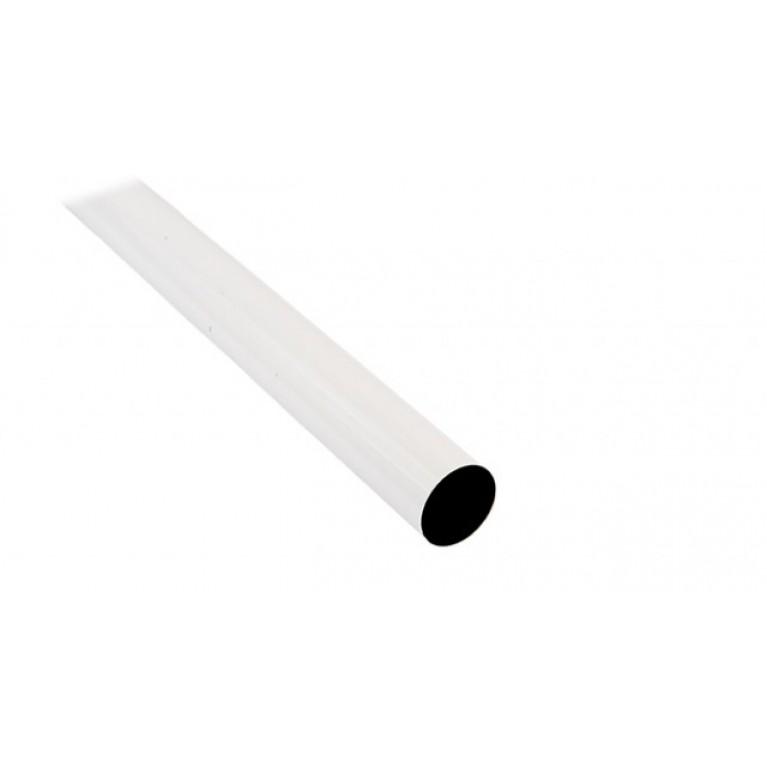 Трубы гладкие 25мм