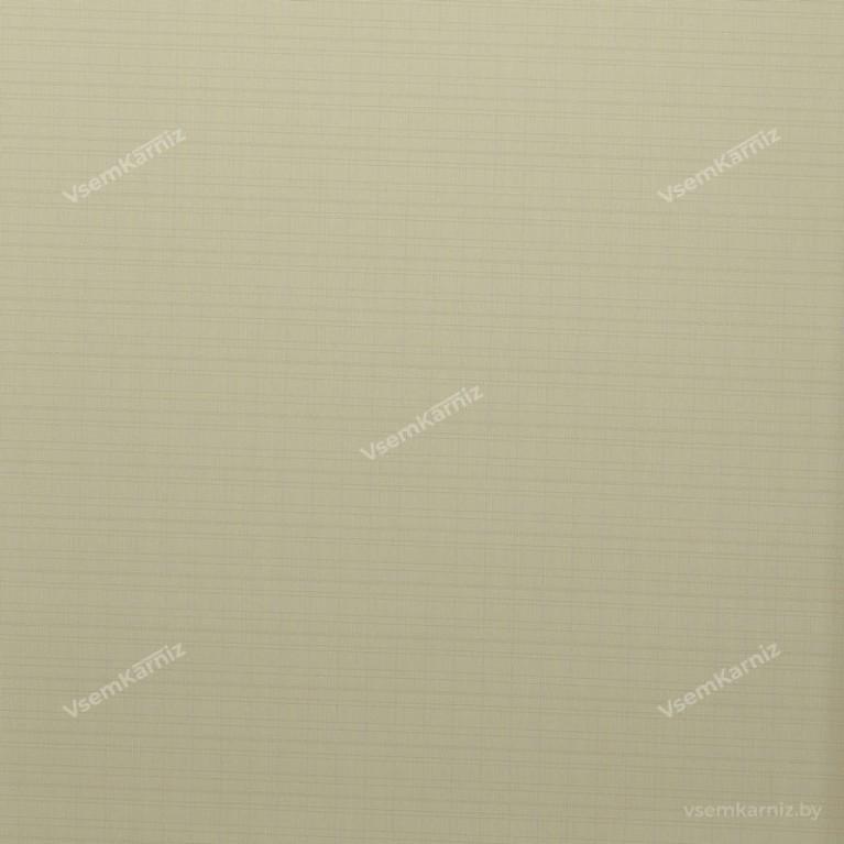 Рулонная штора LmDecor «Лайт 05» Бежевая