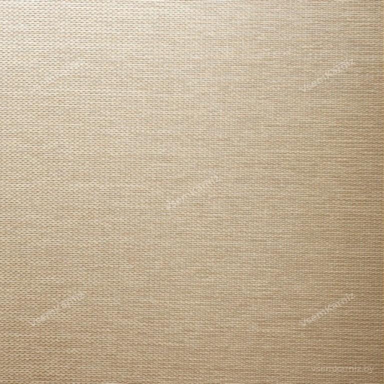Рулонная штора LmDecor «Флауэр 02» бело-серая с комплектом направляющих