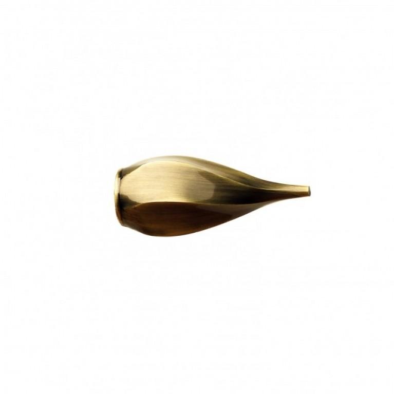 Наконечник «Твистер» 040 16мм