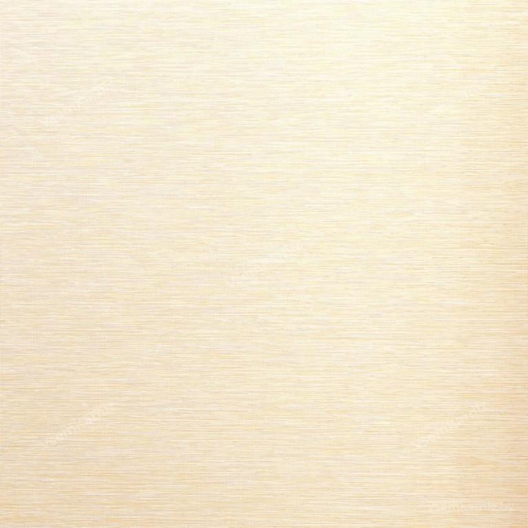 Рулонная штора LmDecor «Кантри 01» светло-бежевая с комплектом направляющих