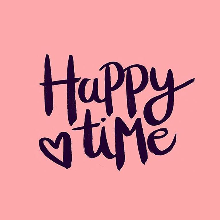 Счастливые часы в интернет-магазине VsemKarniz.by